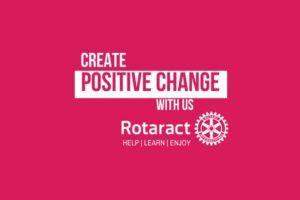 Codirc Memórias: 50 anos de Rotaract