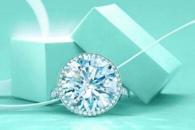 Decoração com Azul Turquesa Tiffany