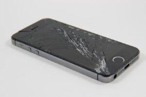 quanto custa o conserto de tela de celular