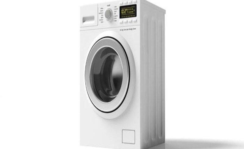 Como fazer a limpeza de secadora