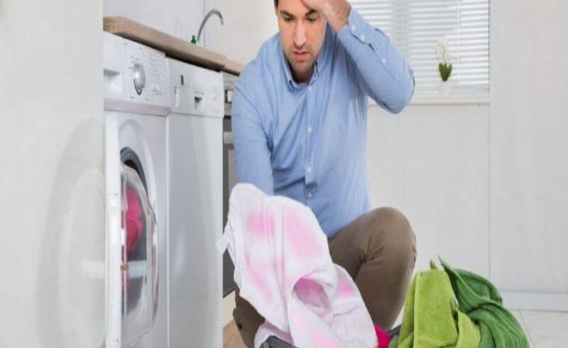 Lavagem para iniciantes: nosso guia prático de lavagem de roupas