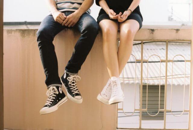 terapia de casal com honestidade (1)