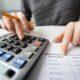 Folha de pagamento tudo que você precisa saber!