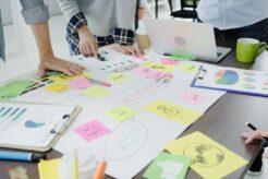 5 estratégias de Marketing Digital para aplicar em seu negócio