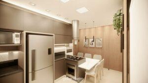revestimento - cozinha industrial 01