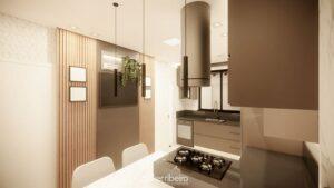 cozinha industrial 02