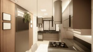cozinha industrial 03