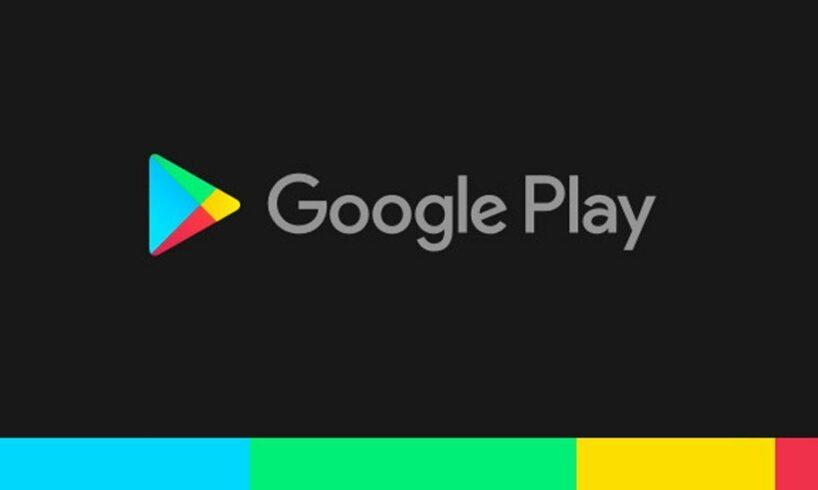 Como instalar o Google Play Store?